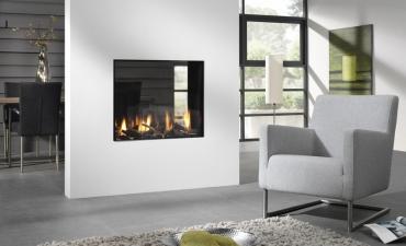 Bioptica cheminee gaz montbrison_1